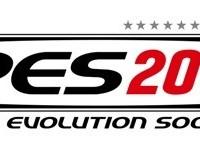 PES 2012 : Infos et dates des versions Wii, PS2, PSP et 3DS