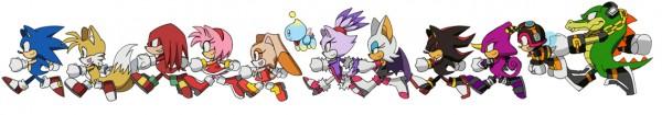 sonic_team_