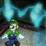 Vidéo : Luigi's Mansion par un fan…