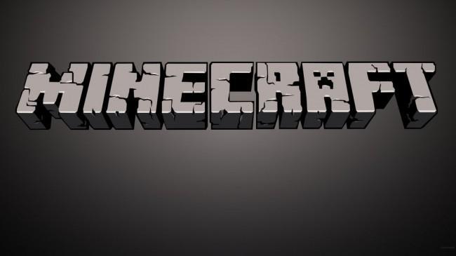 minecraft-wii U