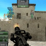 Reload LightninGamer (04)