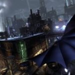 Le pack « Nightwing » pour Batman Arkham City!