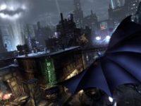 Le pack «Nightwing» pour Batman Arkham City!