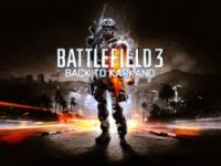 Battlefield 3 fait la part belle à Back to Karkland