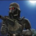 battlefield heroes arme