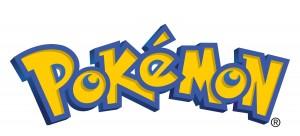 Un nouveau jeu vidéo Pokémon : La 3DS en ligne de mire ?