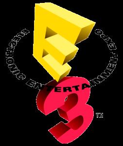 E3 2014 : Debriefing demain soir à 21h30 !