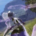 Guild Wars 2 Personnage