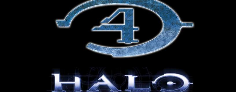 Beta-test Halo 4 : Méfiez-vous des contrefaçons
