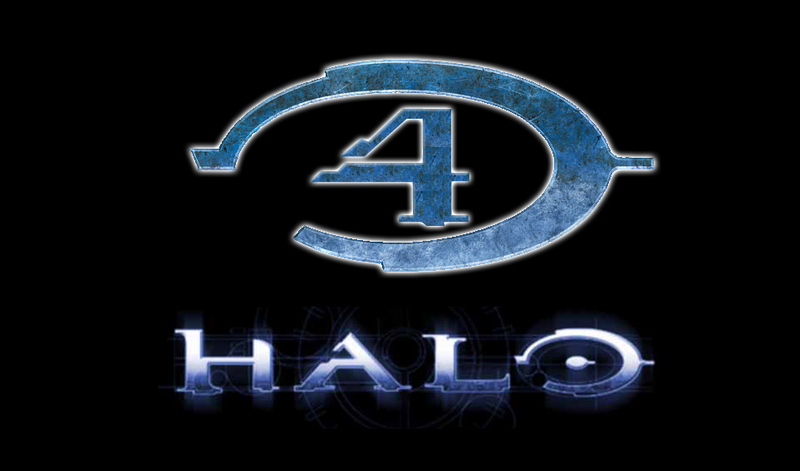 Halo-4-beta