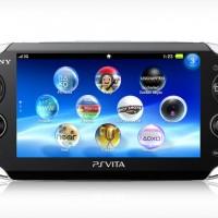 PS Vita  6% de ventes en plus dans les charts Europe