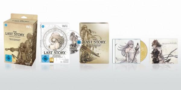 [Wii] Les indispensables de la Wii et autres coups de coeur... The-last-story-collector-wii-600x300