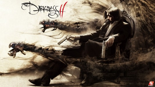 thedarkness2-demo