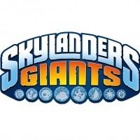 Skylanders Giants et just dance 4 préco