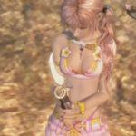 Les futurs DLC de Final Fantasy XIII-2 se précisent