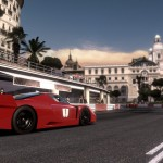 Drive Ferrari Racing Legends Lightningamer