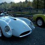 Drive Ferrari Racing Legends Lightningamer (01)