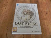 Arrivage de The Last Story : Les premià¨res secondes de jeu…