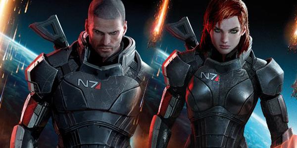 Mass-Mass Effect 3