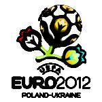 FIFA 12 s'étend à l'EURO