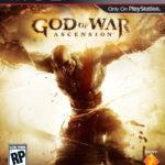 God of War 4 Ascension : Du nouveau par Amazon