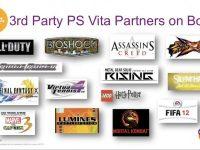 Metal Gear Revengeance sur PS Vita : Le point sur la rumeur