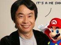 Angry Birds : Miyamoto raffole des volatiles de Rovio !