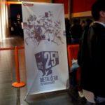 25 ans de Metal Gear : Rencontre avec Hideo Kojima