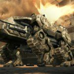 Black Ops 2 : Les joueurs vont-ils encore adhérer ?