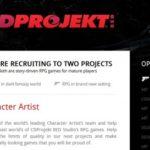 The Witcher 3 : CD Projekt remet le pied à l'étrier