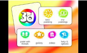 Colors ! 3D