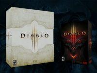 Blizzard dévoile la Starter Edition pour Diablo 3