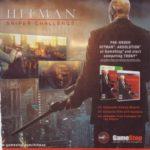 Hitman Sniper Challenge : Un Spin-off compétitif