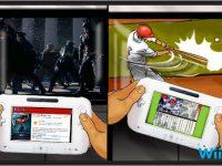 Wii U et Unreal Engine 4 : Epic Games n'a pas dit non…
