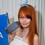 La PS Vita ne confirme pas dans les charts U.S