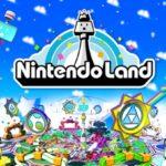 Conférence Nintendo et Wii U E3 12 : Un bilan mi-figue mi-raisin