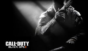 black ops 2 collector prix precommande