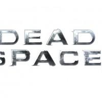 Dead Space 3 Title
