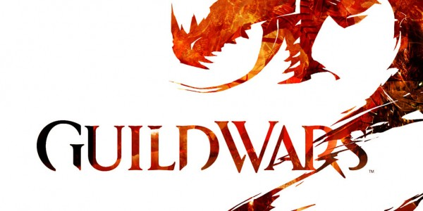 guild wars 2 a nouveau disponible