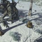 Guilde Wars 2 Forêt