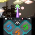 Pokemon Ecran 3DS