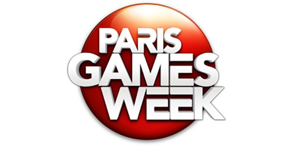 paris-game-week-2012