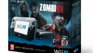 Wii U  Rupture totale des packs Premium selon Game
