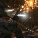 Tomb Raider cachette