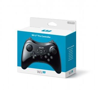 Wii U  Des ventes decevantes pour cause de fin du monde