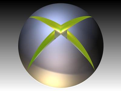 Microsoft : une nouvelle Xbox en approche ?