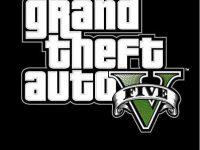 GTA 5 (Fiche de jeu)