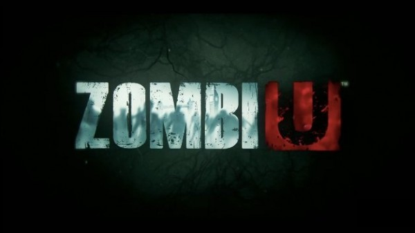 Zombi U arrivera sur PlayStation 4 et Xbox One ?