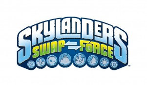 Skylanders Swap Force : Le grand tournoi