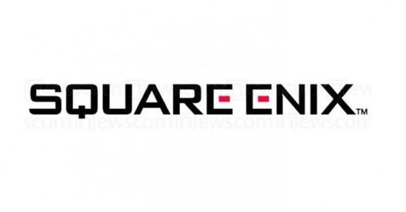 Final Fantasy : deux épisodes annoncés